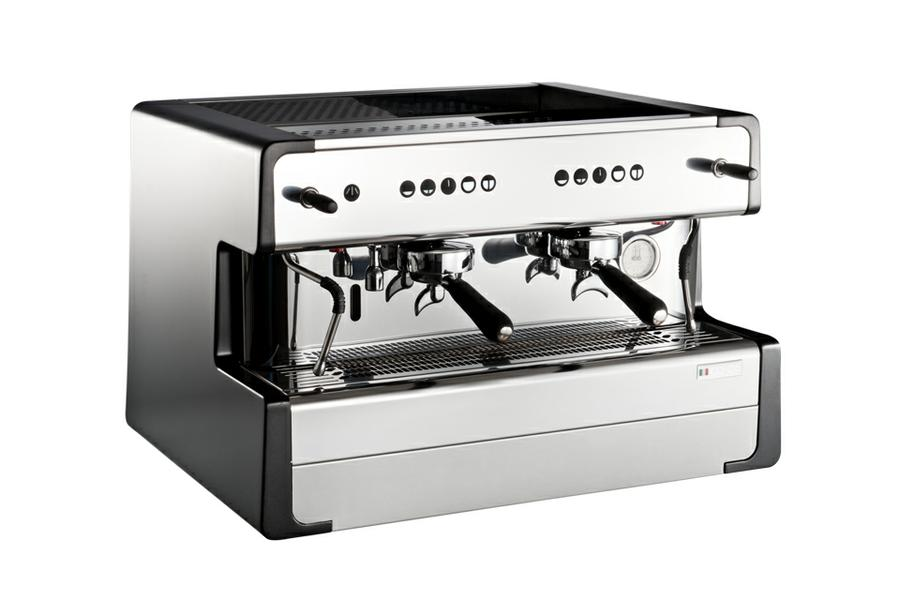 Μηχανή καφέ Εσπρέσο Cime 2 γκρούπ