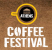 athens coffee festival 13-15 Μαίου 2016 - Fnb Trade
