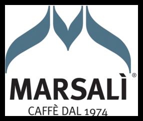 caffe_marsal--_logo