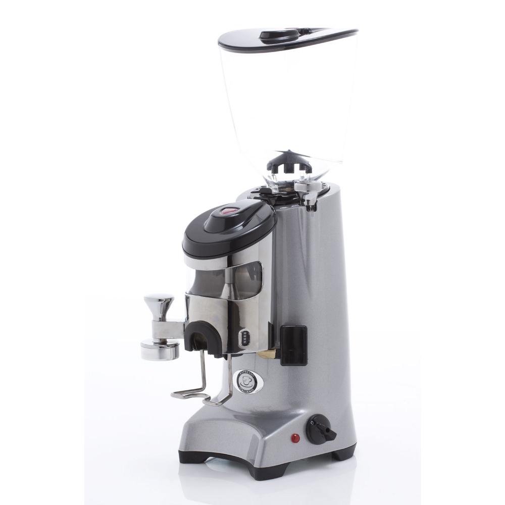 Eureka Olympus Μύλος Espresso